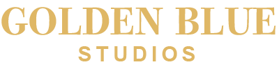 Golden Blue Studios